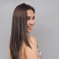 Photo 44259 for Heart28 - Pinay Romances Online Dating in the Philippines