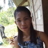 Foto 42950 für Lyra - Pinay Romances Online Dating in the Philippines