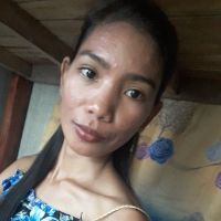 Foto 51365 for Lyra - Pinay Romances Online Dating in the Philippines