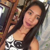 Photo 52378 for Lyra - Pinay Romances Online Dating in the Philippines