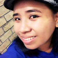 Photo 42968 for malyn - Pinay Romances Online Dating in the Philippines