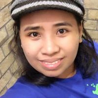 Photo 42969 for malyn - Pinay Romances Online Dating in the Philippines