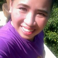 Photo 42971 for malyn - Pinay Romances Online Dating in the Philippines