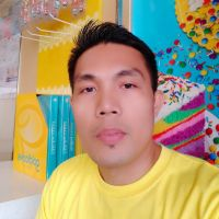 Larawan 42973 para Marvin30 - Pinay Romances Online Dating in the Philippines