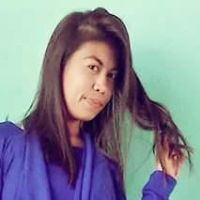 Photo 42978 for ellcher - Pinay Romances Online Dating in the Philippines