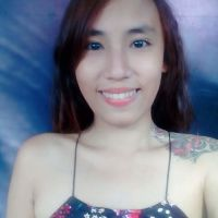 Photo 43071 for khaedelosreyes - Pinay Romances Online Dating in the Philippines