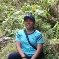 Photo 43078 pour denzkie - Pinay Romances Online Dating in the Philippines