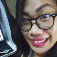 can we close/friends or knowing each other (: - Pinay Romances Dating