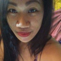 Photo 48083 for Gia2325 - Pinay Romances Online Dating in the Philippines