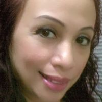 Photo 43125 for july - Pinay Romances Online Dating in the Philippines