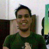 Larawan 43192 para Melzkyyy - Pinay Romances Online Dating in the Philippines