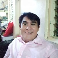 Hình ảnh 43289 cho Shelo - Pinay Romances Online Dating in the Philippines