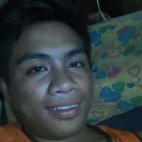 Photo 43333 for Bags - Pinay Romances Online Dating in the Philippines