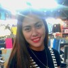 Kuva 43361 varten isabelle - Pinay Romances Online Dating in the Philippines