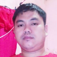Photo 43426 for reyjX - Pinay Romances Online Dating in the Philippines