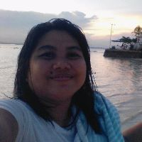 Photo 43539 for Jiane - Pinay Romances Online Dating in the Philippines