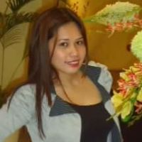 Foto 43575 untuk olivia - Pinay Romances Online Dating in the Philippines