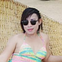 Foto 65312 untuk Antoinette - Pinay Romances Online Dating in the Philippines