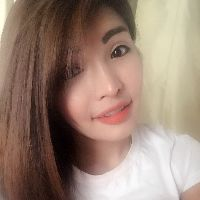Photo 43644 for Katty - Pinay Romances Online Dating in the Philippines