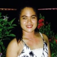 lovely, sweet cool and open minded - Pinay Romances Dating