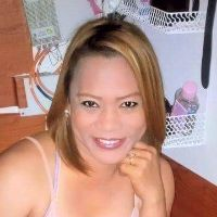Kuva 47866 varten sophia38 - Pinay Romances Online Dating in the Philippines