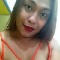 Фото 60515 для michelle4love - Pinay Romances Online Dating in the Philippines