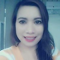 Hình ảnh 43692 cho Jdv - Pinay Romances Online Dating in the Philippines