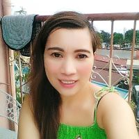 Larawan 43872 para Jdv - Pinay Romances Online Dating in the Philippines