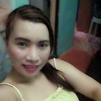 Kuva 43873 varten Jdv - Pinay Romances Online Dating in the Philippines
