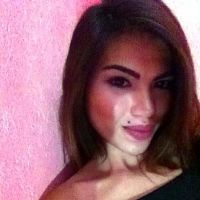 รูปถ่าย 43786 สำหรับ Jaela - Pinay Romances Online Dating in the Philippines