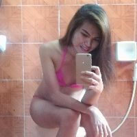 Jaela single ladyboy from Cebu City, Central Visayas, Philippines