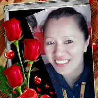 Photo 43793 for Rita - Pinay Romances Online Dating in the Philippines