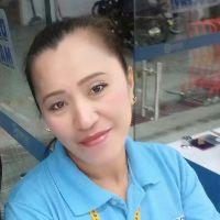 Photo 43794 for Rita - Pinay Romances Online Dating in the Philippines