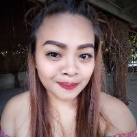 Photo 44007 for Wenang - Pinay Romances Online Dating in the Philippines