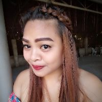 사진 44008 유형 Wenang - Pinay Romances Online Dating in the Philippines