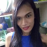 Photo 43812 for Thyra - Pinay Romances Online Dating in the Philippines