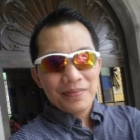 Photo 43818 for james81 - Pinay Romances Online Dating in the Philippines