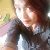 Photo 47779 for khazi - Pinay Romances Online Dating in the Philippines