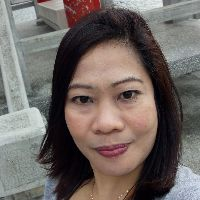 Photo 44196 for Babylyne39 - Pinay Romances Online Dating in the Philippines