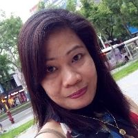 Photo 45640 for Babylyne39 - Pinay Romances Online Dating in the Philippines