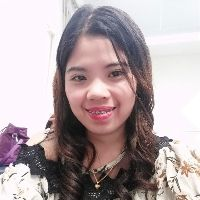 Photo 63393 for Jesse8 - Pinay Romances Online Dating in the Philippines