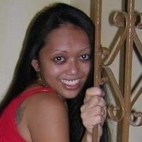 Foto 43894 untuk lovelylady2222 - Pinay Romances Online Dating in the Philippines