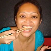 Foto 43895 untuk lovelylady2222 - Pinay Romances Online Dating in the Philippines