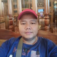 Larawan 43941 para Mark86 - Pinay Romances Online Dating in the Philippines