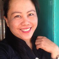 Larawan 44612 para Shielababe - Pinay Romances Online Dating in the Philippines