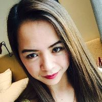 Larawan 43967 para Trixie1115 - Pinay Romances Online Dating in the Philippines