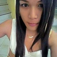 Larawan 44001 para ashlee28 - Pinay Romances Online Dating in the Philippines