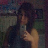 Larawan 44004 para ashlee28 - Pinay Romances Online Dating in the Philippines