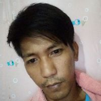 Photo 44010 for chadie - Pinay Romances Online Dating in the Philippines