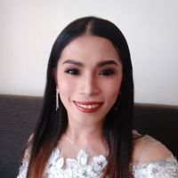 Larawan 44011 para Christephene - Pinay Romances Online Dating in the Philippines